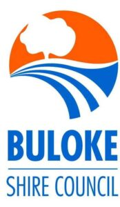RFCS Victoria West for the Buloke Shire Council