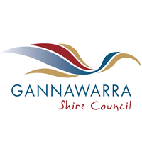 RFCS Victoria West for the Gannawarra Shire Council