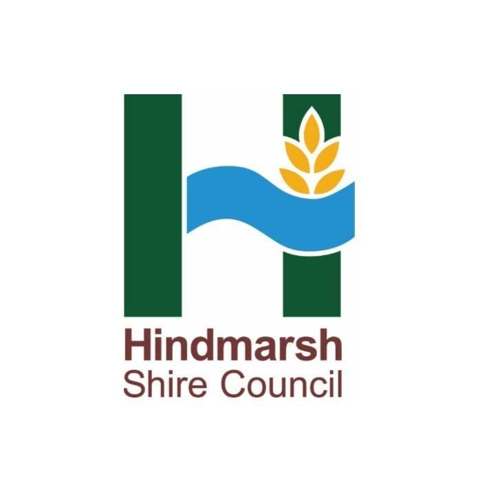 RFCS Victoria West for the Hindmarsh Shire Council
