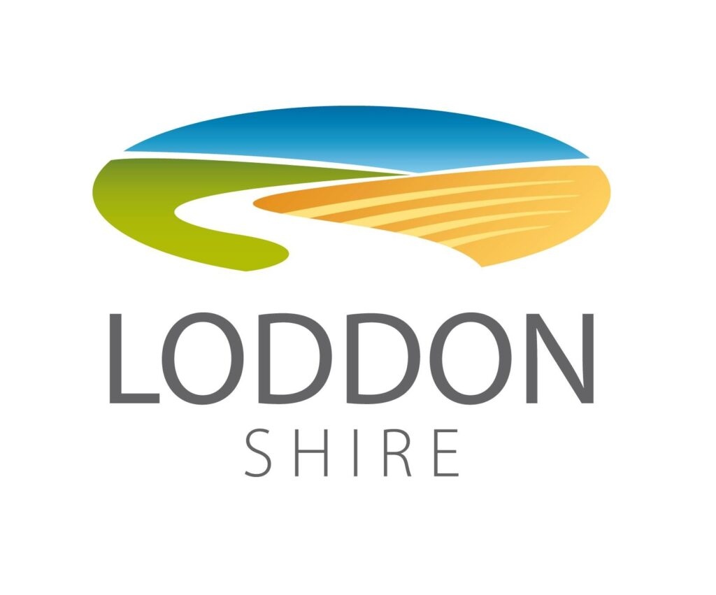 RFCS Victoria West for the Loddon Shire area