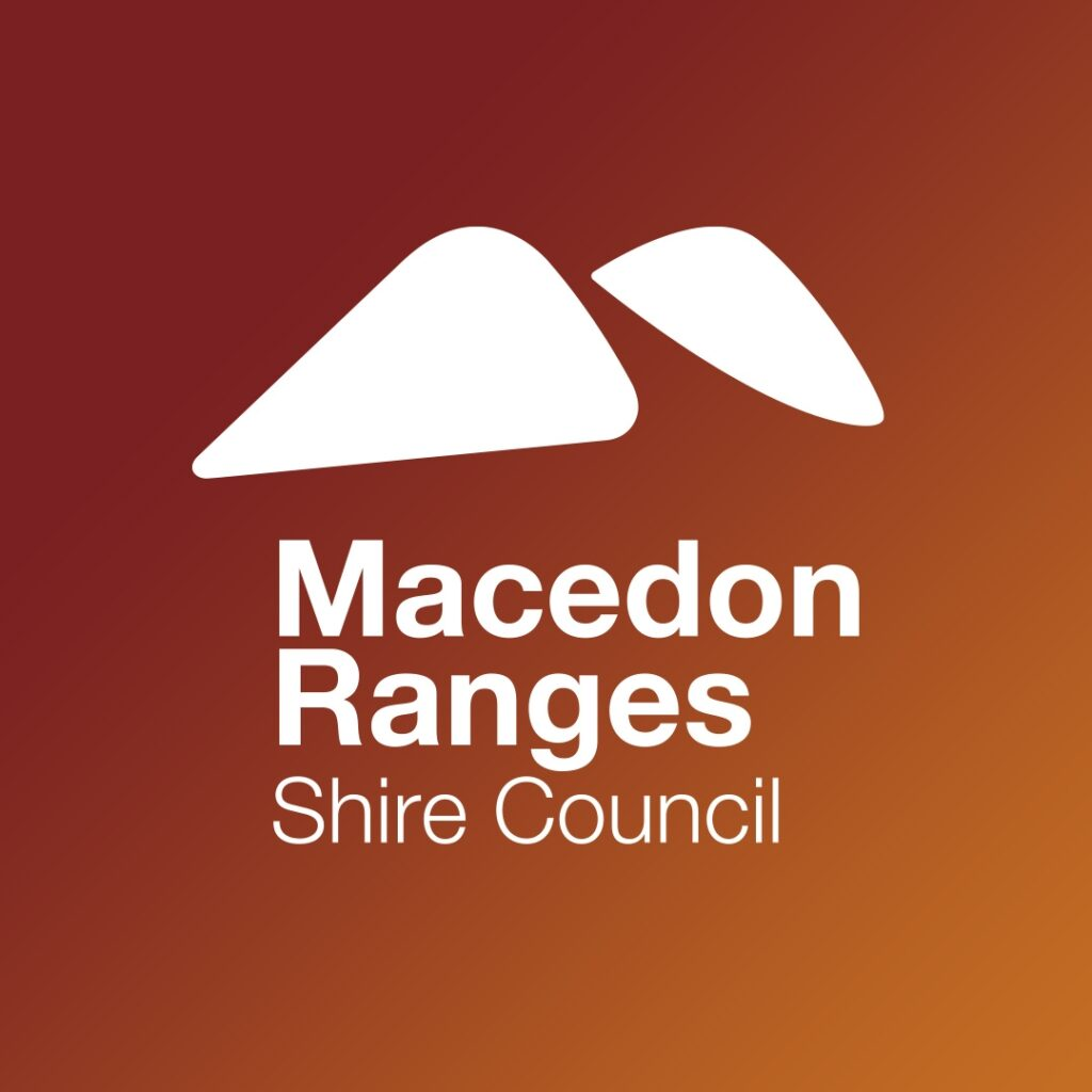 RFCS Victoria West for the Macedon Ranges Shire Council