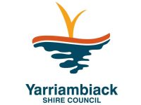 RFCS Victoria West for the Yarriambiack Shire Council area